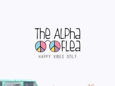 Alpha Flea