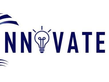Logo for Innovateur