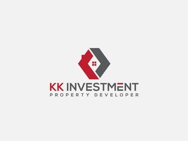 KK Investment