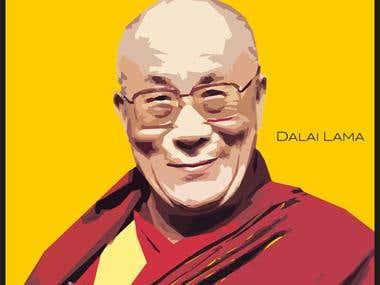 The Last Dalai