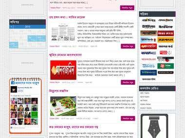 System Media BD
