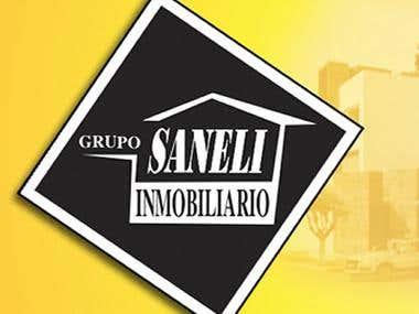 Grupo Saneli