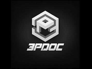 Logo works