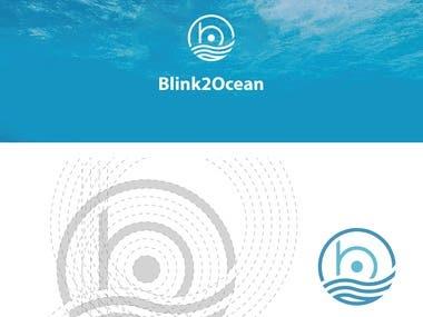 B2O Logo