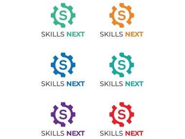 Need a Logo