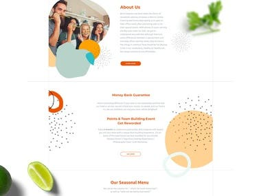 website/adaptive BISTRODAY.COM