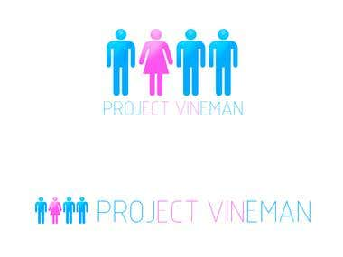 Project Vinemap