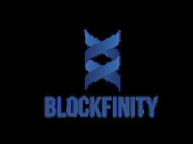 Blockfinity ID