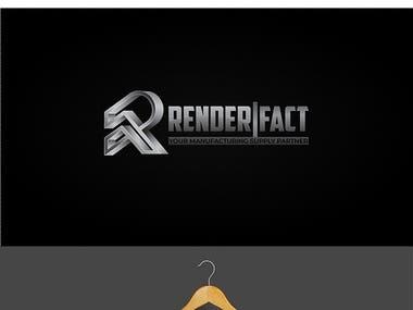 # 3d Logo Design