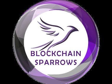 Blockchain Sparrows