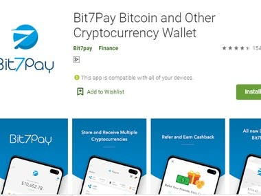 https://play.google.com/store/apps/details?id=bit7pay.com.bi