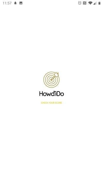 HowdiDo