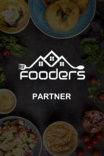 Fooders Partner