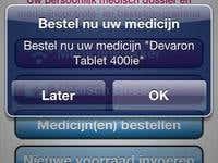 MemoMedic