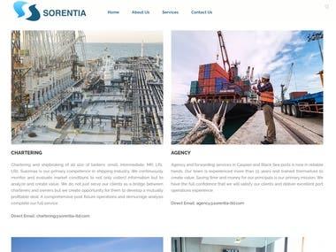 http://sorentia.com.cy/