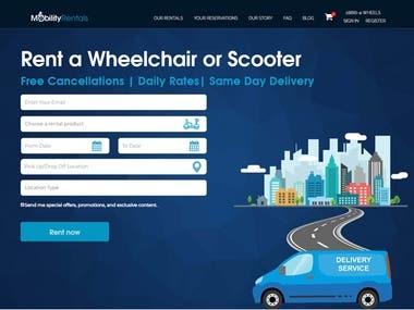 www.mobilityrentals.com