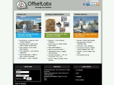 OffsetLabs