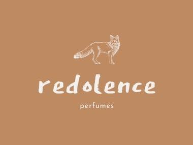 Redolence perfume
