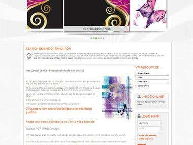 www.vipwebdesign.co.uk