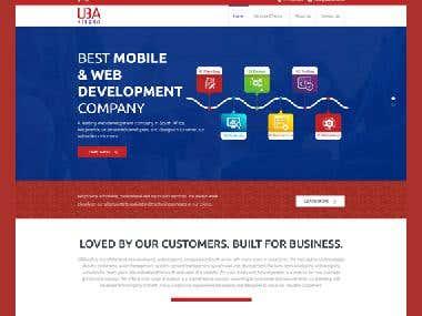 UBA Tech