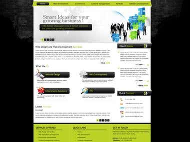 Perseverance technology website
