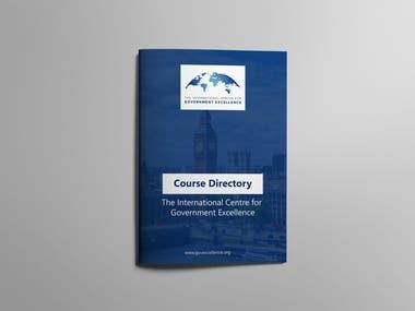 Brochure Design #2