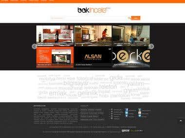www.bakincele.com