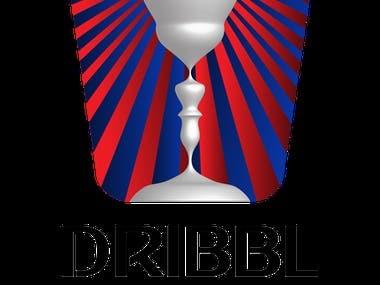 Dribbl