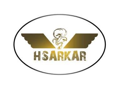 Logo Design #3(Car company)