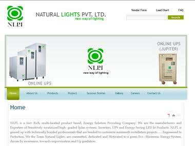 http://www.naturallights.co.in/