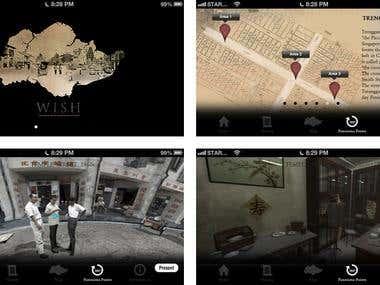 iPhone, iPad - Singapore History