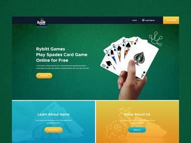 Rybitt Games
