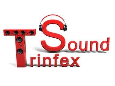 Trinfex logo