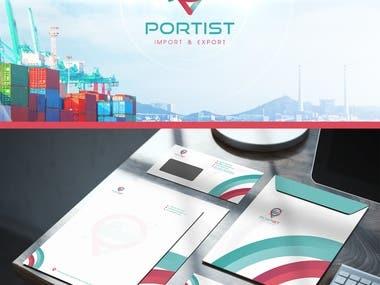 Portist Company