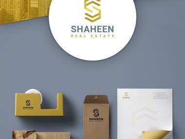 Shaheen realestate