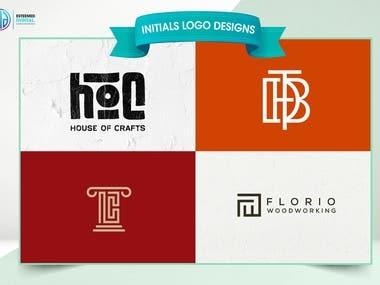 Logo Designs 15