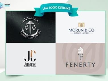 Logo Design 19