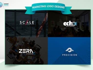 Logo Design 20