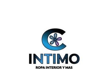 Logo Intimo