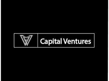 Logo Capital Ventures