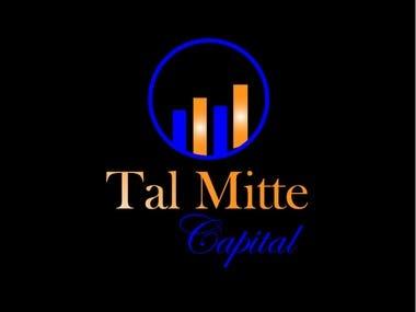 Logo Tal Mitte Capital