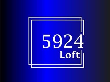 Logo 5924 Lotf