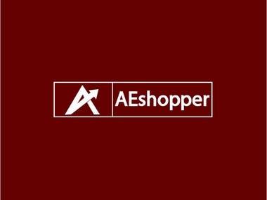 Logo AEshopper
