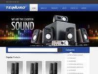 Teinuro.org