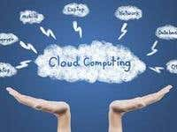 Cloud Computing Solutions & Virtualization