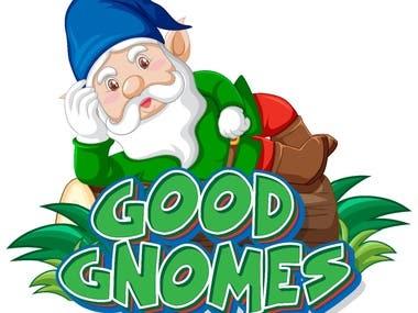 Good Gnomes