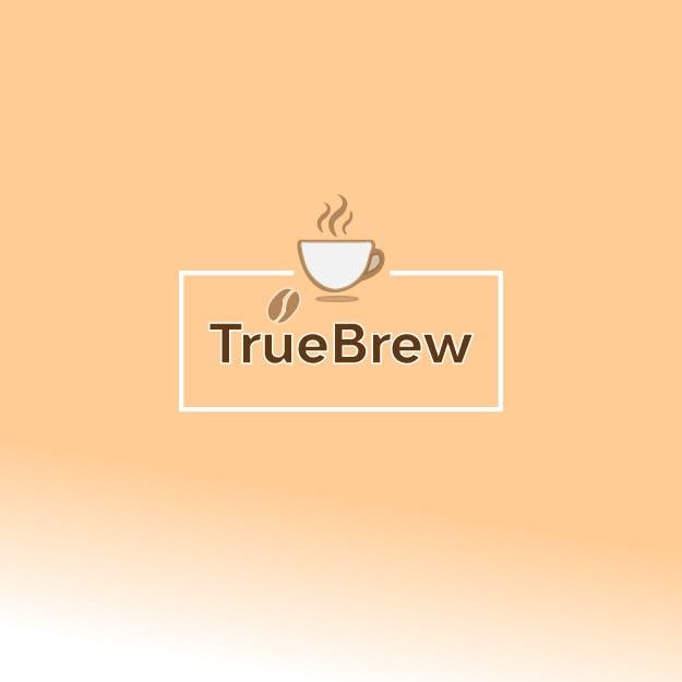 Logo TrueBrew