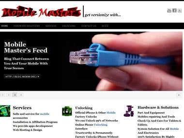 www.mobm.org