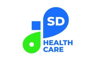 SD Health & Care