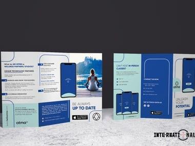 Wellness Platform Booklet